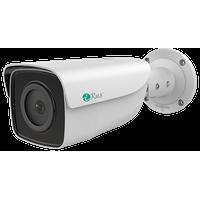 IP-камера iRUS-IP6013B2.8PoE