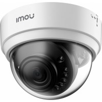 Dome Lite 4MP IM-IPC-D42P-0280B-imou