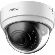 Dome Lite 2MP IM-IPC-D22P-0280B-imou